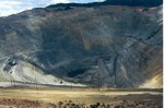Kennecott1
