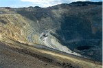 Kennecott3