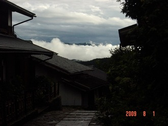 2009_015