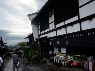 2009_020