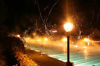Hot_springs_lodge_pool