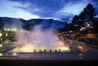 Hotspringspool2_2